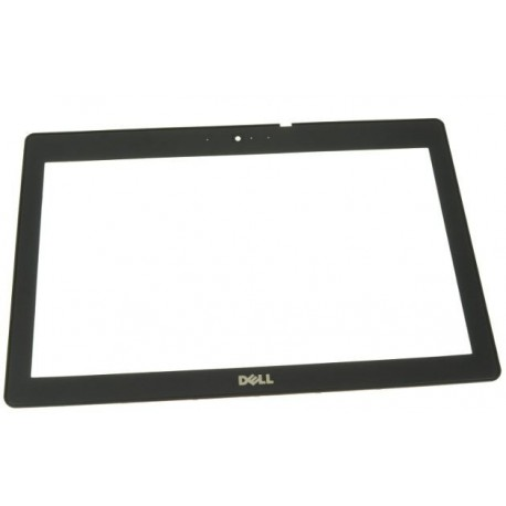 DELL Latitude E6430 6430 LED bezel with a webcam (box) - M637T