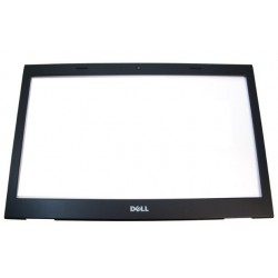 DELL Vostro 3550 with a webcam LED bezel (frame) - NGF88