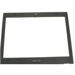 DELL Vostro 3360 LED bezel s webcam (rámeček) - RDC89