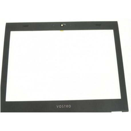 DELL Vostro 3360 with a webcam LED bezel (frame) - RDC898