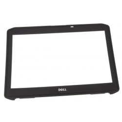DELL Latitude E5430 5430 LED bezel (frame) - RN9DR
