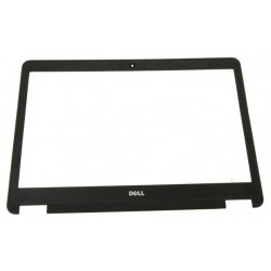 DELL Latitude E7450 7450 LED bezel with a webcam (box) - XNM5T