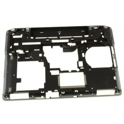 DELL Latitude E6520 6520 bottom base (spodní plast) - 9NCD6