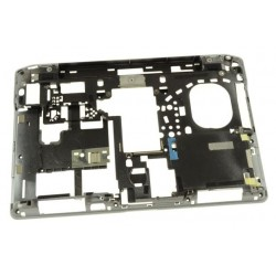 DELL Latitude E6330 6330 - bottom base (bottom plastic) - J79XG