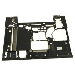 DELL Latitude E6410 - bottom base (bottom plastic) - N11DD