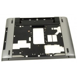 DELL Vostro 3560 bottom base (bottom plastic) - RH8VG