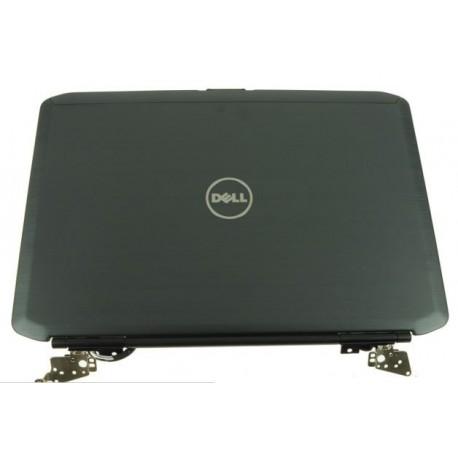 DELL Latitude E5430 5430 LCD LED cover - 68GDP