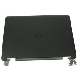DELL Latitude E5440 5440 LCD LED cover - RFG0H