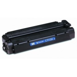 HP 15X C7115X - compatible toner