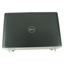DELL Latitude E6420 6420 LED cover - PJRCP
