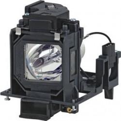 Náhradní lampa Panasonic ET-LAC100