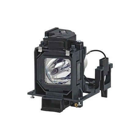 Replacement Lamp Panasonic ET-LAC100