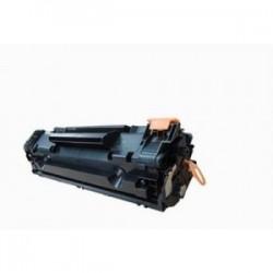 HP CE278A - kompatibilní toner