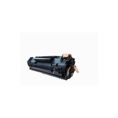 HP 78A CE278A - Compatible toner