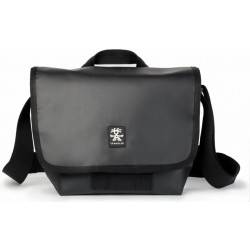 Crumpler camera bag Muli 2500 (MU2500-005) - black / dark blue