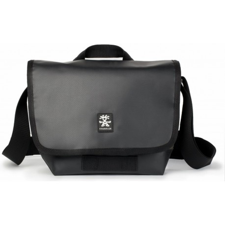 Crumpler camera bag Muli 2500 (MU2500-005) - black / dark blue