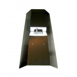 Suppressor AirMax BaseStation AM-5G19-120