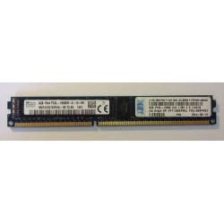 USB modem Huawei E352