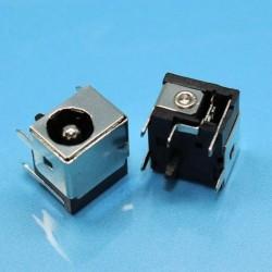DC konektor MSI GX730 GX720 GX640 GX633 3220 3250 (2,5mm)