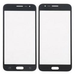 Samsung Galaxy J3 2016 J320F J320A J320M J320P J320 - Černá dotyková vrstva, dotykové sklo, dotyková deska