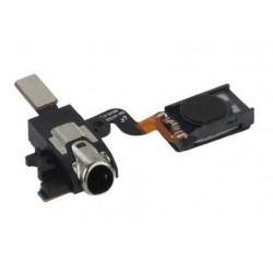 Audio plug-handset Samsung Galaxy Note 3 N9000 N9002 N900 N9005 N9006 N9008 N9009