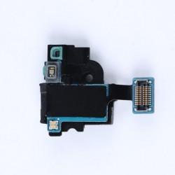 Samsung Galaxy S4 i9500 - Audio konektor slúchadlá Jack