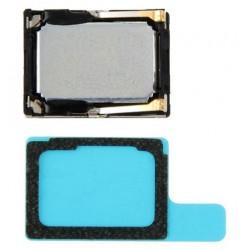 Reproduktor vyzvánění Sony Xperia Z Z1 Z2 Z3