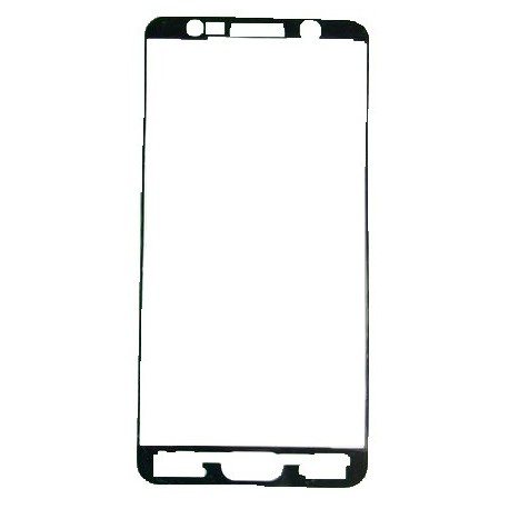 Lepicí páska pod dotykovou vrstvu Samsung Galaxy J3