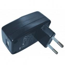 Emos univerzálny napájací zdroj USB SMP-500A005USB
