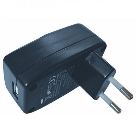 Emos universal power supply USB SMP-500A005USB