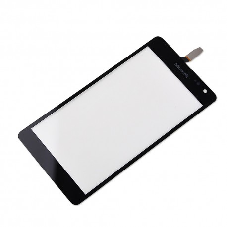 Nokia Microsoft Lumia 535 - touch layer touch glass touch panel