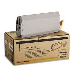 Xerox Phaser 1235 Yellow, 10,000 pages 006R90306 - original toner