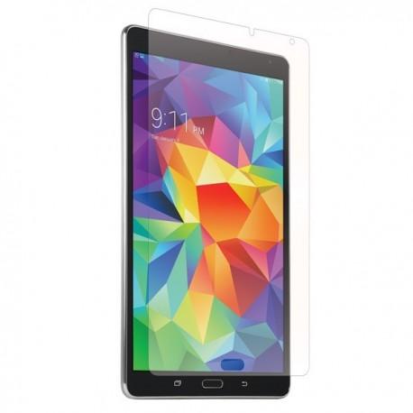 """Belkin ochranná fólie Samsung Galaxy Tab S 8,4"""" - 2 kusy"""