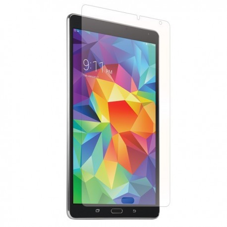"Belkin protective film Samsung Galaxy Tab S 8.4 "" - 2 pieces"