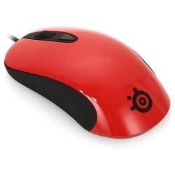 Mouse SteelSeries Kinzu V3