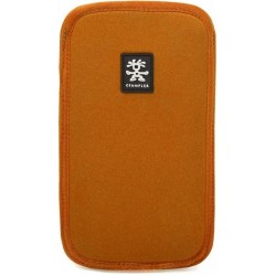 Crumpler Sleeve Base Layer Galaxy S6 (BLS6-003) Orange