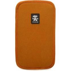 Pouzdro Crumpler Base Layer Galaxy S6, (BLS6-003) oranžová