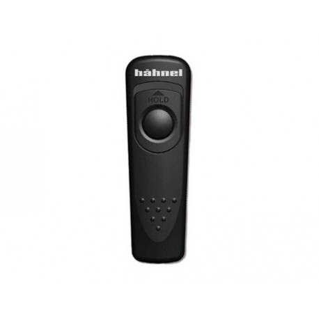 Remote Control Hähnel HRS-280 for Sony