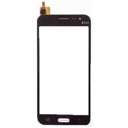 Samsung Galaxy J3 J320 (2016) Duos - Černá dotyková vrstva + digitizér