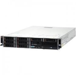 Lenovo ODD Cage pre server System x3630 M4