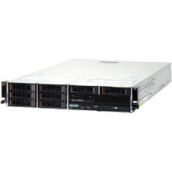 Lenovo ODD Cage pro server System x3630 M4