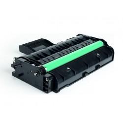 Ricoh 407254 (SP201HE) - černý toner - kompatibilní