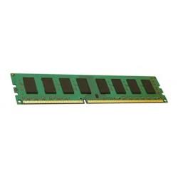 Operační paměť Fujitsu S26391-F1502-L160, 16GB, DDR4, 2133MHz