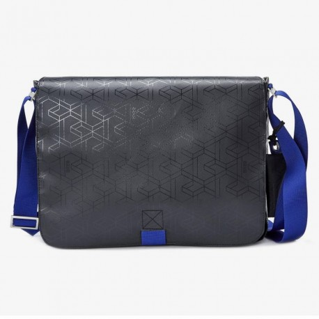 """Carry Bree Punch 49 -13 """"black / blue"""