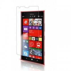 Ochranné tvrzené krycí sklo pro Nokia Lumia 1520