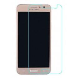 Ochranné tvrdené krycie sklo pre Samsung Galaxy J5 2016