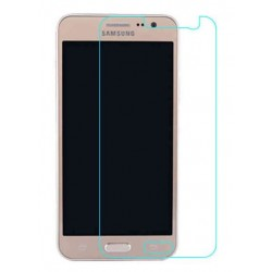 Protective hardened cover for Samsung Galaxy J5 2016