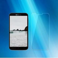 Ochranné tvrdené krycie sklo pre Lenovo A536