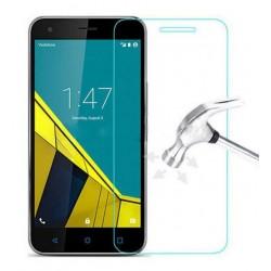 Ochranné tvrzené krycí sklo pro Vodafone Smart Prime 7