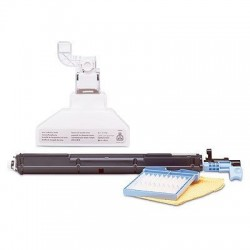 HP C8554A Color LaserJet Cleaning Kit - Original